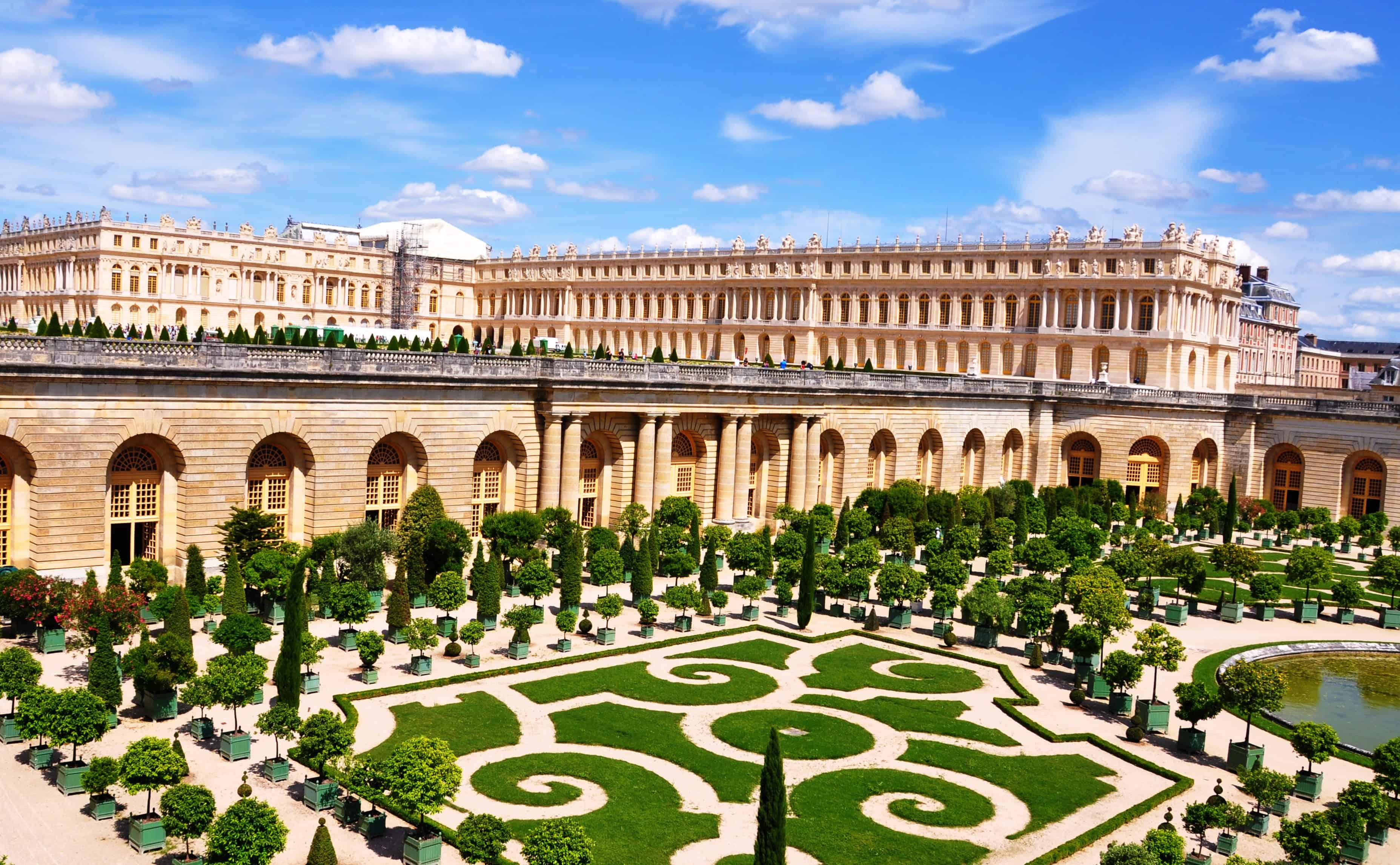 top-10-things-to-do-and-see-in-paris-france-3 Versailles