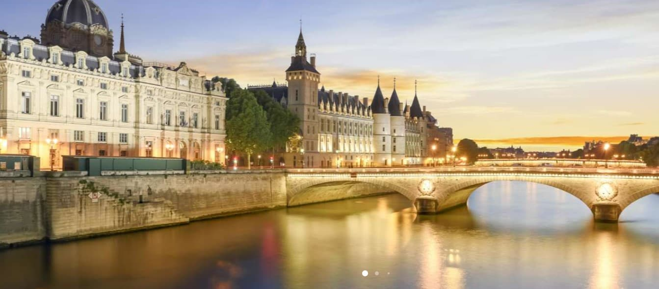 top-10-things-to-do-and-see-in-paris-france-9 Seine River