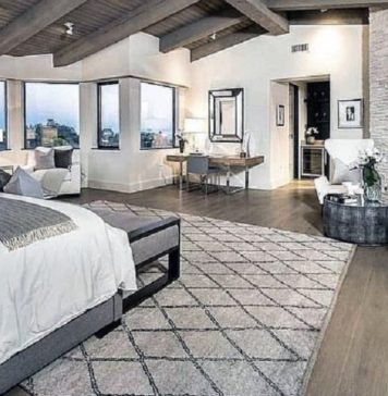 Bedroom Design Tips to Create an Awesome Room