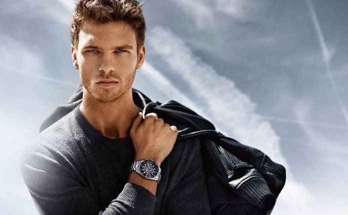 Don't Get Ripped Off! How to Avoid Counterfeit Watches
