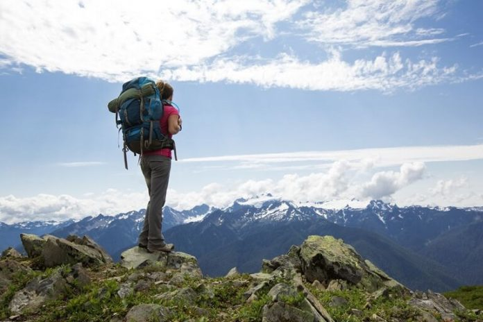 Essential Hiking Gear for an Adventure