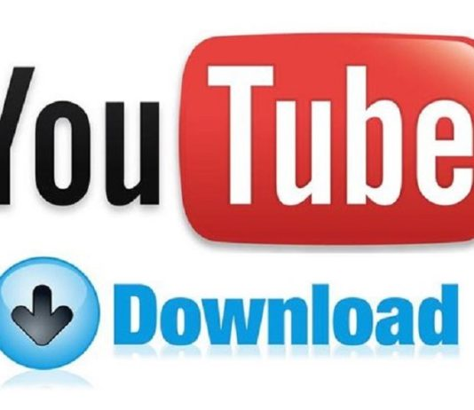 Free Online Video Downloader, Catch Video from Any Site