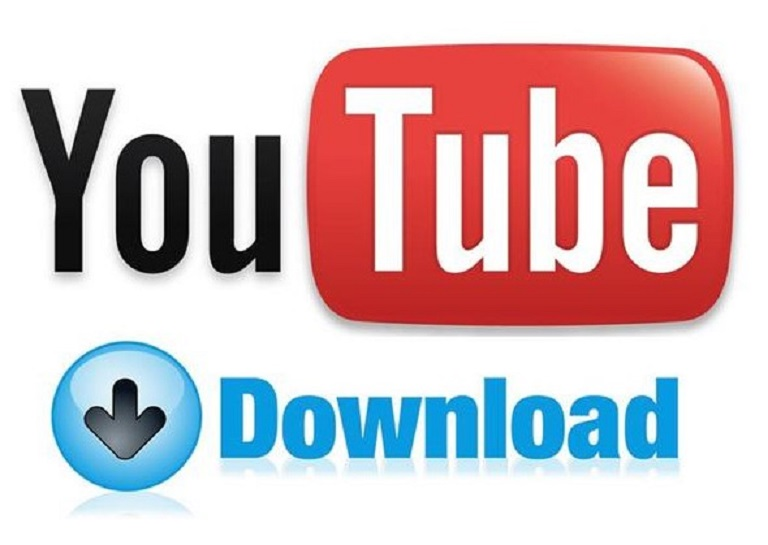 youtube to video online downloader free