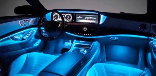 How to Make Your Car Look Luxurious on a Budget