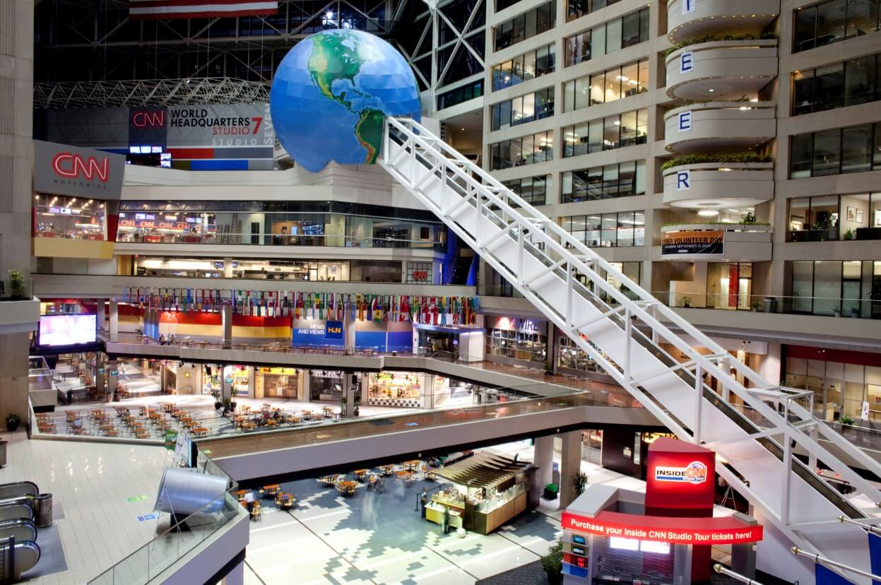 top-7-exciting-things-to-do-in-atlanta-CNN Center