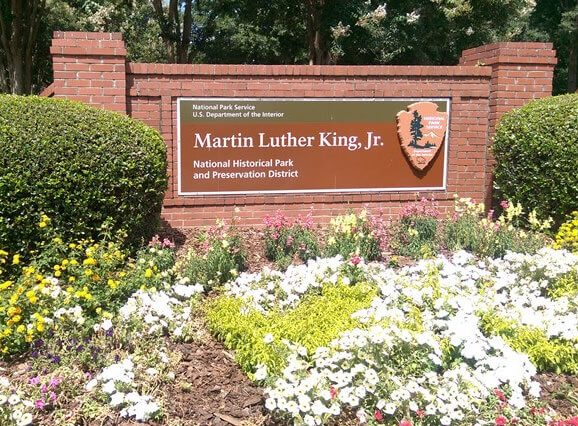 top-7-exciting-things-to-do-in-atlanta-Martin-Luther-King-Jr-National-Historical-Park