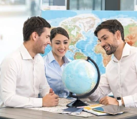 Top 9 Advantages of Hiring a Travel Agency