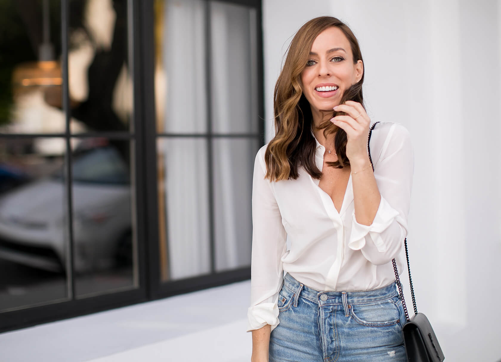 10 Easy Outfit Ideas on a Lazy Day-3