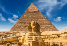 7-amazing-places-to-visit-before-you-die-Pyramids