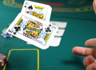 7 Reasons Playing Poker Can Make You a Better Person