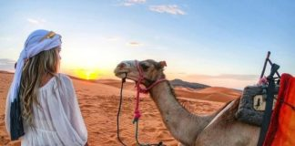 8-best-romantic-vacation-ideas-for-valentines-day-Morocco