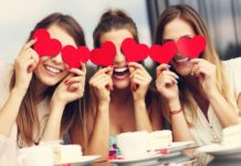 8 Ways to Celebrate Valentine's Day as a Single