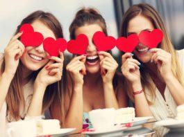 8 Ways to Celebrate Valentine's Day as a Single