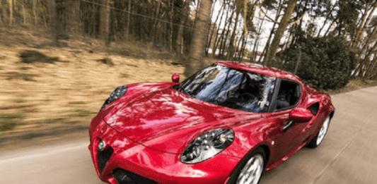 How Car Dealerships Value Your Car
