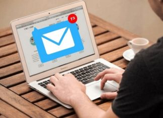 How Email Subject Lines can Boost Your Email Open Rates