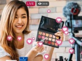 Influencer Marketing Strategies: Tips to help you find the right social media influencers