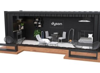 top-5-benefits-of-hiring-a-trade-show-booth-design-company