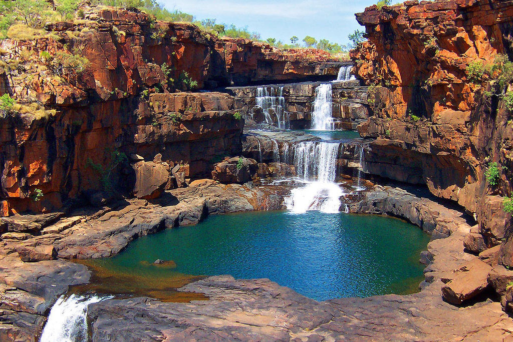Travel Like A Local Top Secret Places To Visit In Australia Https Www Biggietips Com