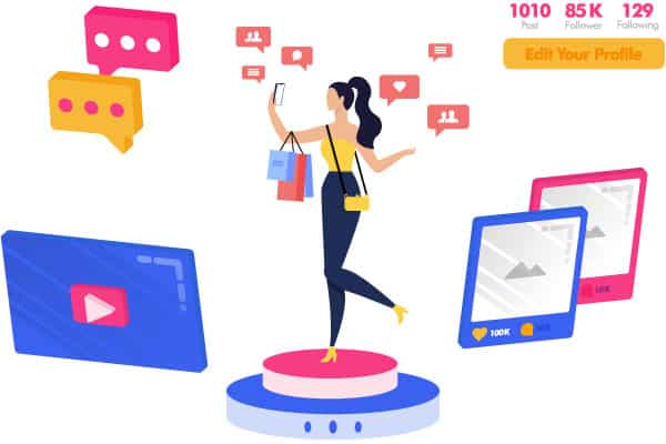 referral-marketing-strategies-for-business-growth-Catch-out-influencers