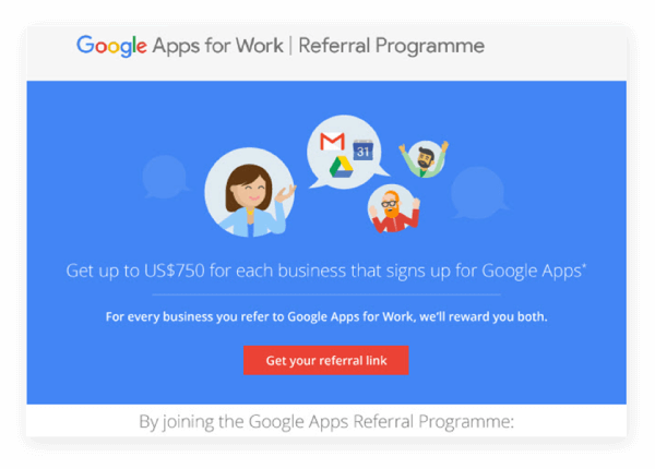 referral-marketing-strategies-for-business-growth-Google-for-work