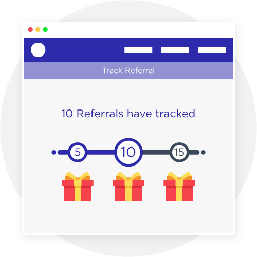 referral-marketing-strategies-for-business-growth-Track-referral-engagement