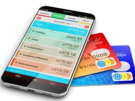 10 Personal Finance Apps to Help Curb your Spending