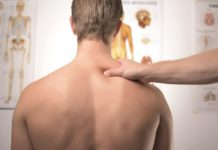 10 Natural Ways to Treat Muscle Spasms