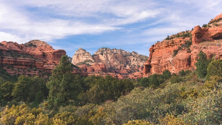 5-interesting-things-to-do-in-arizona-Coconino National Forest
