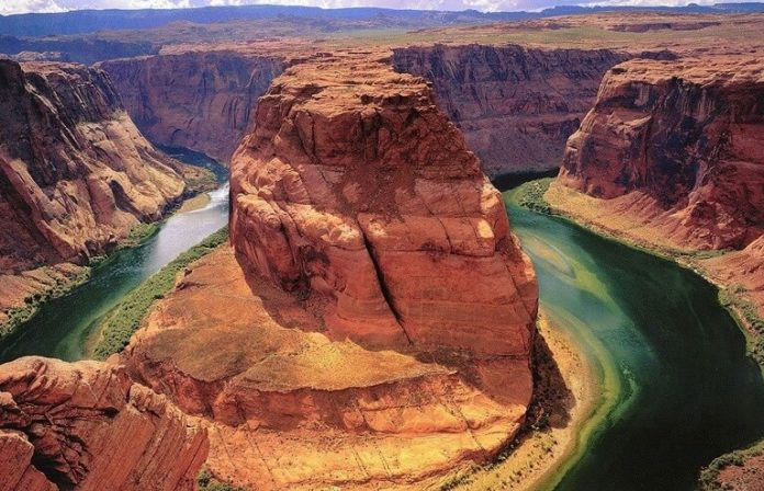 5-interesting-things-to-do-in-arizona-The Grand-Canyon