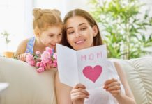 8 Unique Mother's Day Gifts She'll Love Forever