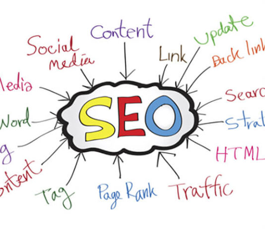 Expert SEO Tips for Your Website and Higher Ranking on Google