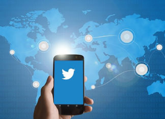 How to Use Twitter: 15 Powerful Tips that Actually Work