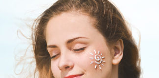 The Correct Ways to Apply Sunscreen for Skin Protection