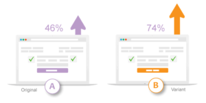 Conversion Rate Optimization Guide to Boost Sales-1