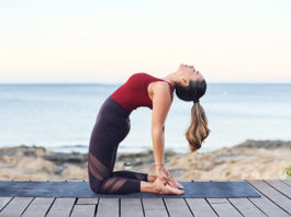 8 Ways to Make Your Yoga More Enjoyable