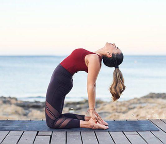 8 Ways to Make Your Yoga More Enjoyable