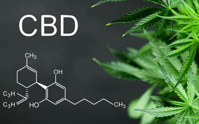 How can CBD Make your Life Better