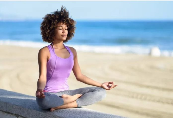 Meditation Benefits That Will Change Your Life