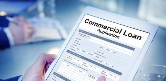 5 Tips to Know Before Applying for a Commercial Property Loan