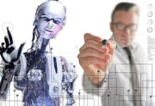 How Artificial Intelligence Vastly Improves Business Automation