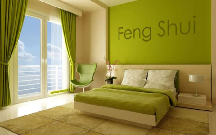 10 Feng Shui Tips for a Healthier Life