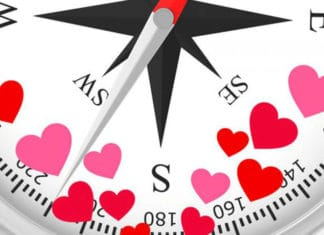 15 Feng Shui Secrets to Attract Love