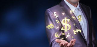 20 Interesting Habits of Rich People