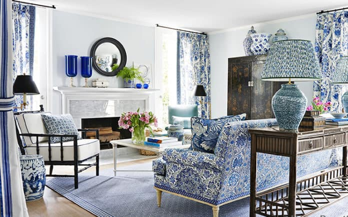How You Can Add Some Personalized Touches To Your Home Décor