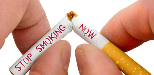 How to Quit Smoking Forever