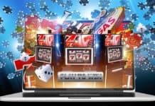 Tips for Choosing the best online casino