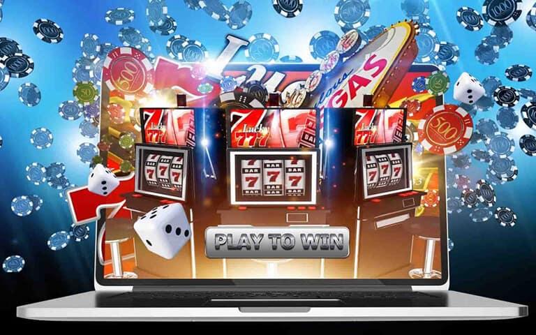 Tips for Choosing the Best Online Casino | https://www.biggietips.com