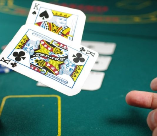 Best Online Gambling Apps for Android in 2020