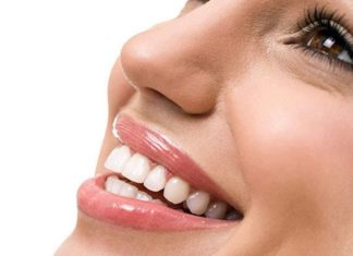 14 Incredible Dental Hygiene Tips to Keep Your Teeth Healthy