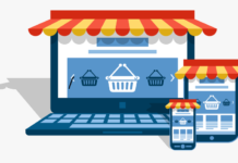 8 Actionable Tips and Tricks to Run Your Facebook Store